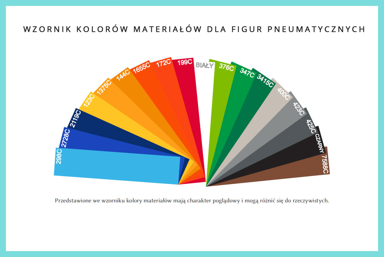 wzornik-kolor-2